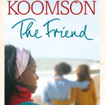 Book Review: The Friend