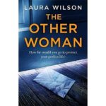 Book Review: The Other Woman