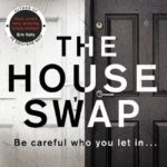 Book Review: The House Swap
