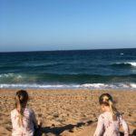 Drakensberg – July 2018 (or not!)