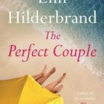 Book Review: The Perfect Couple