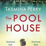 Book Review: The Pool House