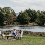 Midlands Getaway – Crystal Barn