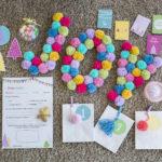 Merry & Bright: DIY Printables