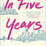 Book Review: In Five Years