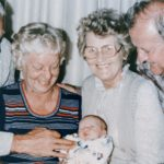 The Gift of Grandparents