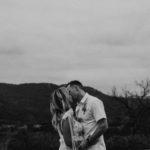 10 Year Wedding Anniversary: Vow Renewal
