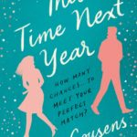 Book Review: This Time Next Year