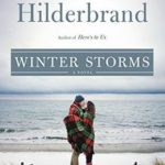 Book Review: Winter Storm