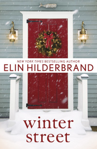 Book Review: Winter Street