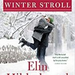 Book Review: Winter Stroll
