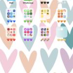 Organisation: Desktops