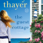 Book Review: The Guest Cottage
