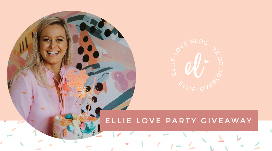 Ellie-Love-GIVEAWAY-Aug21-BLOG-Templates-PARTY_Main-Giveaway-Image