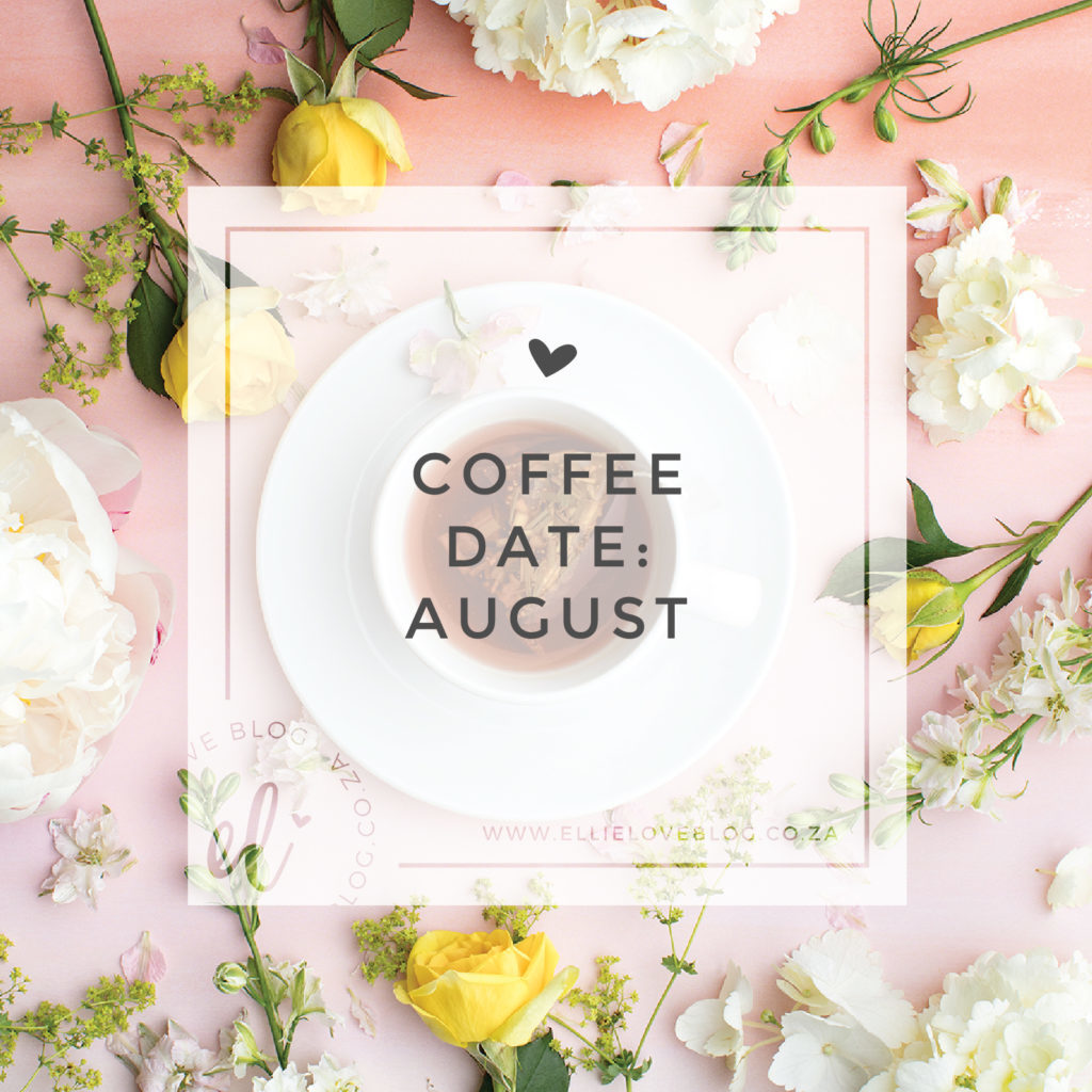 COFFEE DATE AUGUST-01