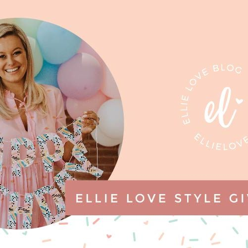 Ellie-Love-GIVEAWAY-Aug21-BLOG-Templates-STYLE_Main-Giveaway-Image