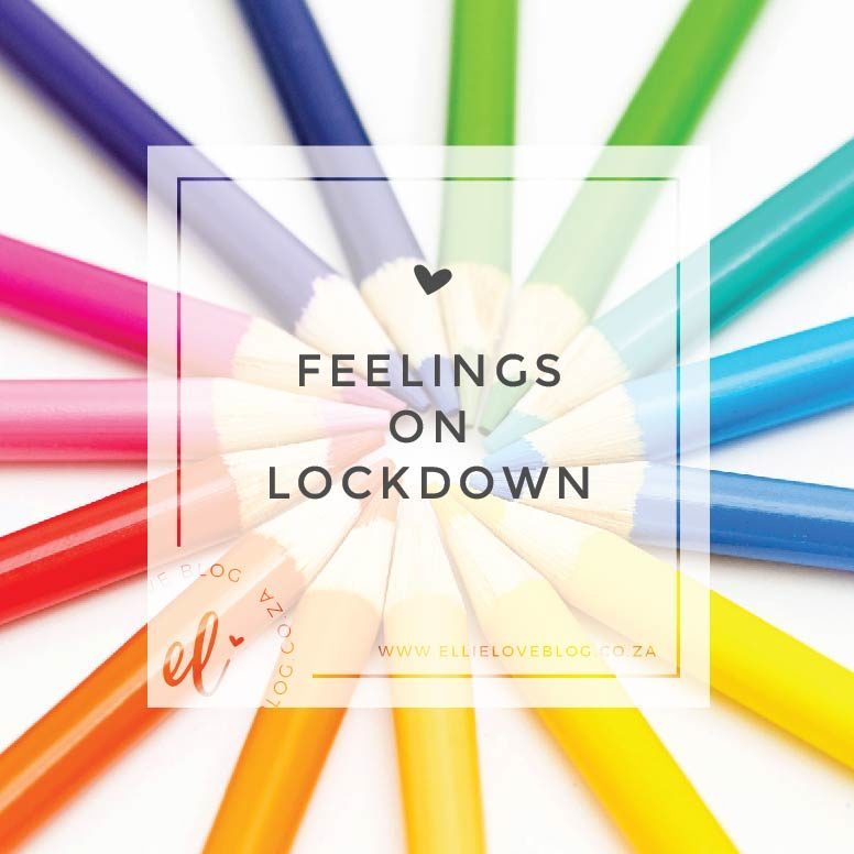 FEELINGS ON LOCKDOWN-01