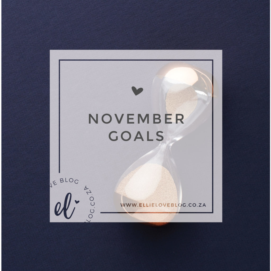 NOV GOALS HEADER