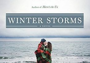 WINTER-STORMS