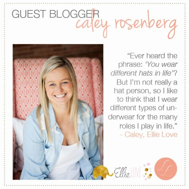 caley-guestbloggerfeature-social